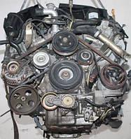 Двигатель Infiniti Q45 III 4.5, 2001-today тип мотора VK45DE