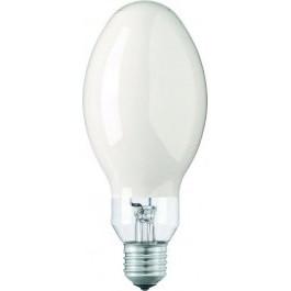 Лампи ртутні (дрл) philips (філіпс)