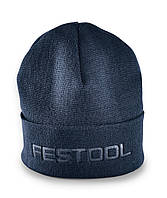 Вязанная шапка Festool