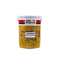 Marconol effetto cerato защитное покрытие для древесины, 20 л