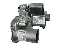 7828721 Газовая арматура предварительного монтажа для котла Viessmann