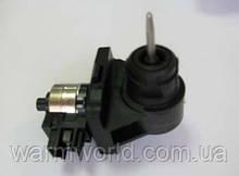 7828748  Линейный шаговый двигатель для котла Viessmann