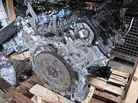 Двигатель Nissan Patrol VI 5.6, 2013-today тип мотора VK56VD, фото 1