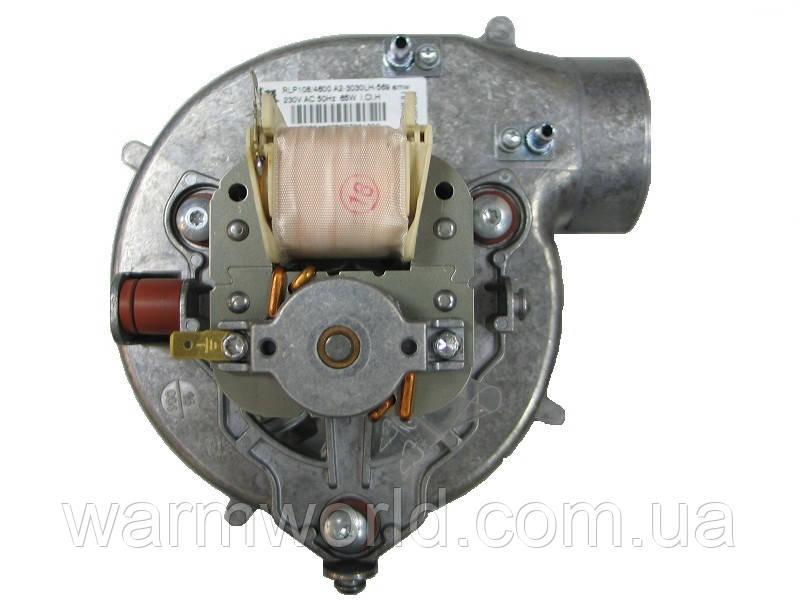 7829827  Вентилятор EBM 30 для котла Viessmann