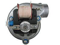 7829879  Вентилятор FIME для котла Viessmann