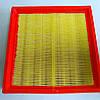 Фільтр повітряний Chery Kimo S12 (1.3 L) Китай