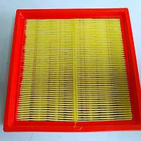 Фільтр повітряний Chery Kimo S12 (1.3 L) Китай, фото 1