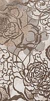 Плитка декор Reale Roza BT 295х595 мм 14116