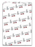 Бумага А4 Xerox COLOTECH+ GLOSS (120) 500л. (003R90336)
