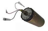 Датчики-реле давления ДД-0,25