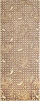 Плитка декор Yalta B Light 200х500х8 мм 15293