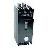 Автоматический выключатель АЕ 2046-100-00У3 на 16 - 63 А уставка 12 Ін