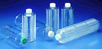 Бутыли роллерные InVitro / TufRol / TufRol EZ, стерильные Описание Стандартные, вентилируемые Размер 1,2X Площадь 1050 см2