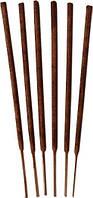 Дымящиеся палочки для привлечения оленей «Elk Sense»