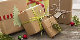 Идеи подарков на Новый Год 2017 – ищем оригинальные и недорогие подарки