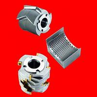 Принадлежности для силовой режущей мельницы PULVERISETTE 25 Тип Стандартный загрузочный бункер для сыпучих материалов, 10 литров