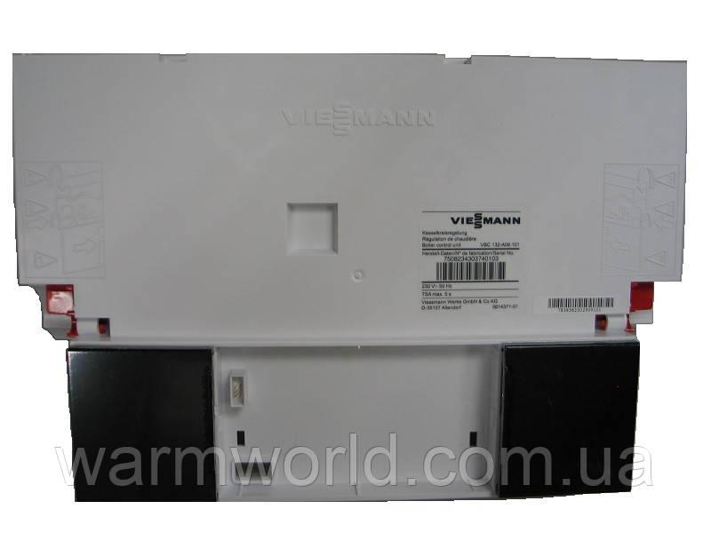 7838382 Блок управления VBC132-A06.101 Viessmann
