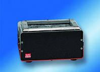 Блочные нагреватели для определения ХПК Тип CSB 24 / E Описание Блочный нагреватель на 24 сосуда типа RG (для определения ХПК) Мощность 2000 Вт Диапаз