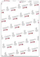 Бумага Xerox COLOTECH+ SILK (120) A3 500л. (003R90356), фото 1