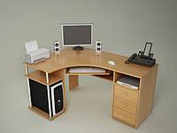Компьютерный стол С820. Стол компьютерный. Компьютерные столы