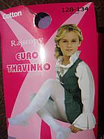 Колготки для девочки,  Euro Thavinko,   Польша
