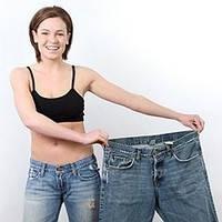 Сбросить лишний вес без растяжек и диет.результаты применения продукции кораллового клуба