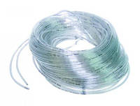 ПВХ шланги Внутреннийдиаметр 13,00 мм Внешнийдиаметр 17,0 мм Толщина 2,00 мм
