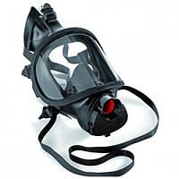 Респиратор-маска BRK 820 Тип Сменный экран из поликарбоната для BRK 820 Класс
