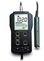 Кондуктометр HI 8733 Тип HI 76302W