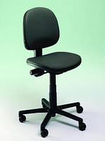 Вращающийся стул Тип Стул на опорах* Высота от 560 до 820 мм
