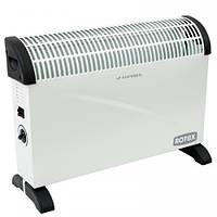 Конвектор электрический Rotex RCX200-H , 2000Вт