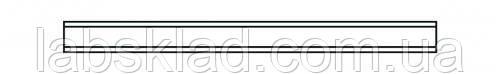 Лайнер и уплотнительные кольца для Agilent ГХ
