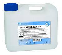 Моющее средство neodisher® MediClean forte Содержит Канистра Объем 5 л
