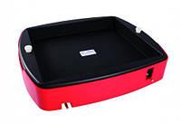 Полусухие блоттеры Тип Полусухой блоттер 20 х 20 см Maxi Описание SD20
