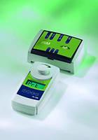 Фотометры [EN]: Combi pack chloride HR/Je 100 reagent tablets