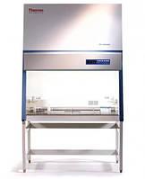 Бокс биозащиты (ламинар) класса IIА MSC-Advantage 1,2 м, сниженный уровень шума и энергопотребление