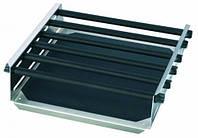 Аксессуары для инкубатора KS4000i control Тип STICKMAX Описание Противискользящий коврик