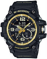 Часы Casio G-SHOCK GG-1000GB-1AER оригинал