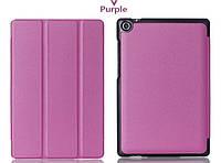 Чехол для планшета Asus ZenPad S 8.0 (Z580CA / KL) slim case