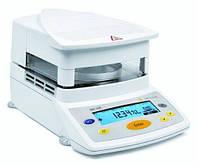 SARTORIUS YDP-20, принтер данных, внешние функции: дата, время, статистика, числитель