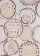 Плитка Cersanit Letizia декор 25х35 см