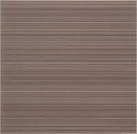Плитка Cersanit Letizia напольная 33х33 см (коричневая)