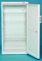Холодильник производственный тип Тип FKU 1800 Объем 180 л Ширина 600 мм Глубина 600 мм Высота 850 мм