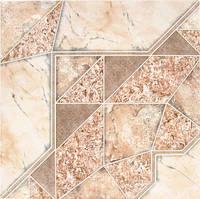 Плитка Cersanit Rubid напольная 33х33 см