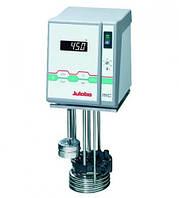 Подвесные термостаты Economy ED / EH, TopTech MB / MA / ME Тип HighTech SE-Z Диапазонтемператур  °C Постоянствотемпературы  ± °C Скоростьи давлениенас