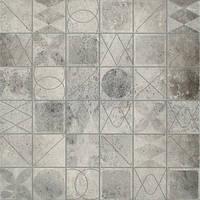 Керамогранит Cersanit Bristol напольный/настенный 42х42 см (сарая мозаика)