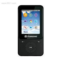 Transcend MP710 8Gb black