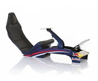 Playseat F1 Red Bull