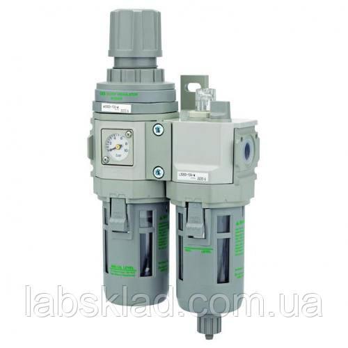 Сервісний модуль WE-16