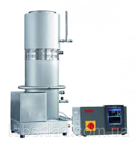 Оборотні термостати Unistat®, до +425 °C